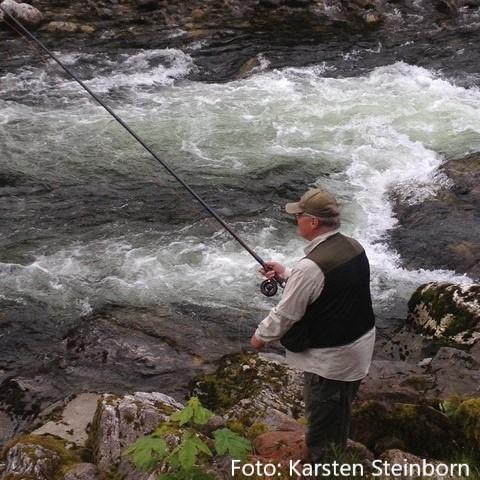 fiske_1